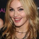 Random image: iStock_Madonna