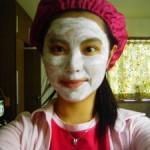 Random image: home-mask