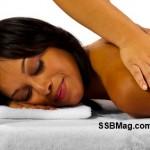 Random image: SSBmag-massage