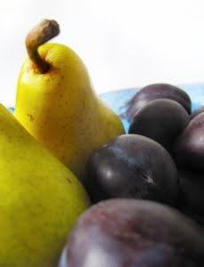 ssbfruit